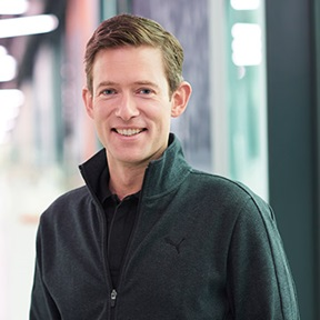Johan Kuhlo