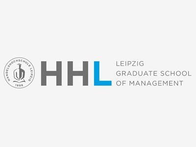 HHL Leipzig Graduate School of Management