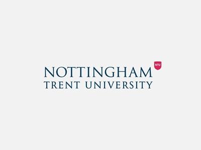 Nottingham Trent Universität