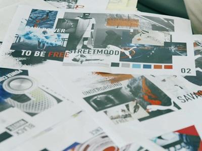 PUMA Design Sprint