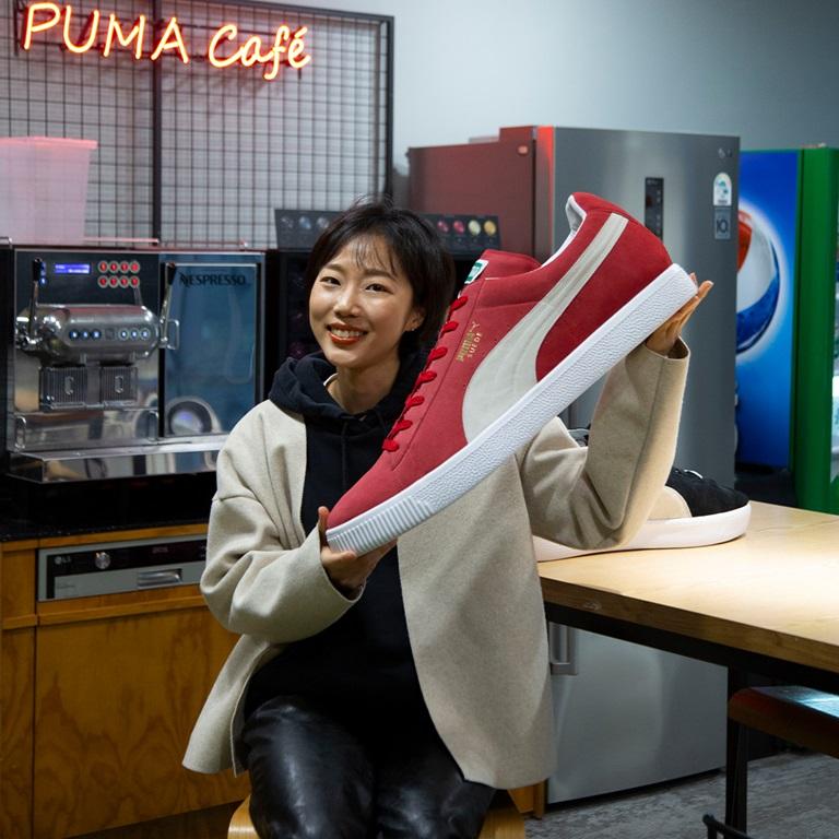 M-09- Julia Choo