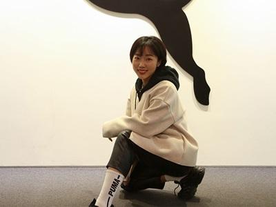 Julia Choo
