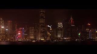 PUMA Hong Kong
