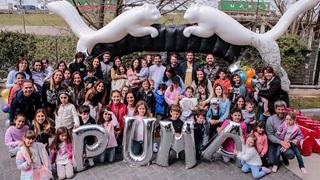 PUMA Argentina Team