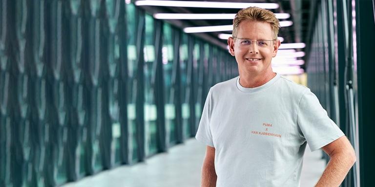 Dietmar Knoess 2