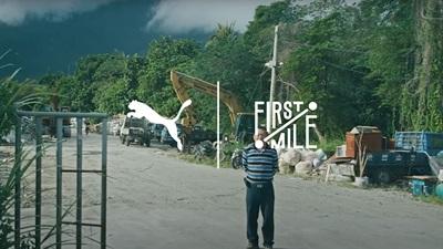 FirstMile Forever Better