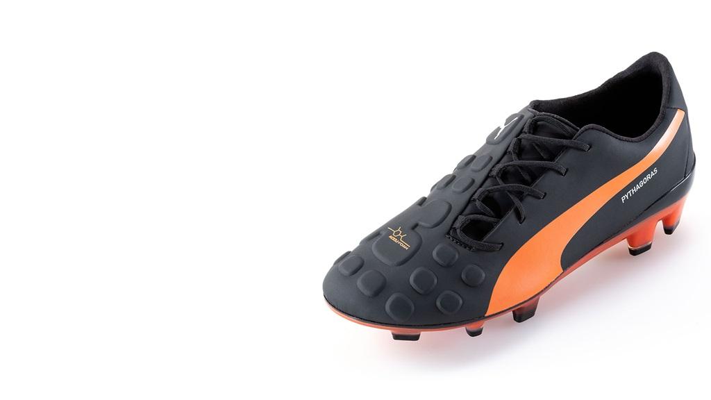 Evolocity Football Boot