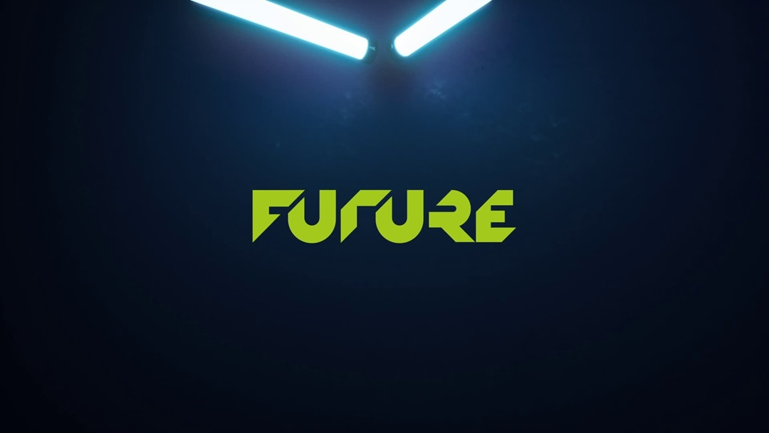 Future Tech film