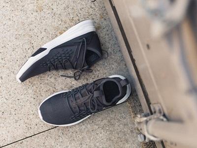 PUMA mantra shoes