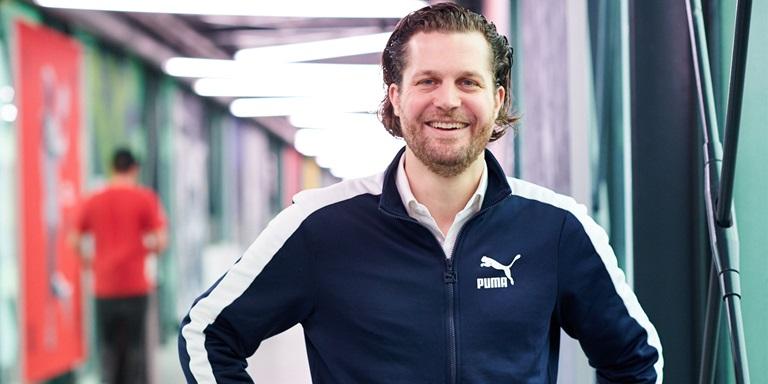 Arne Freundt