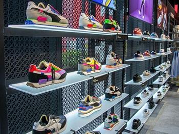 PUMA Brand Store Herzo