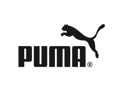 PUMA Logo 1979