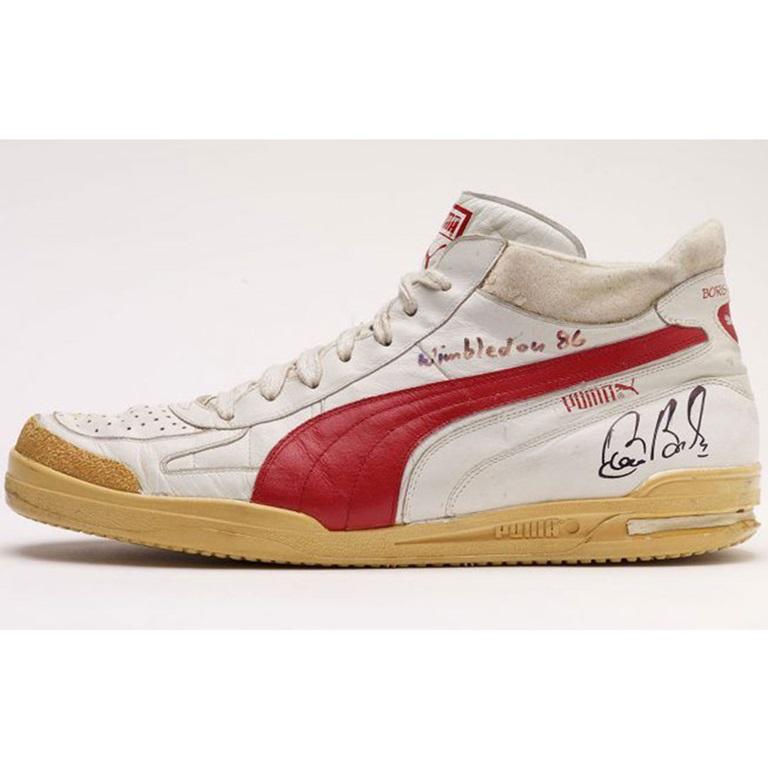 PUMA Sneaker 1985