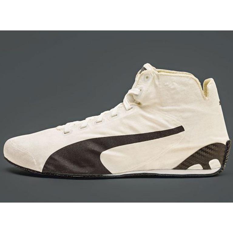PUMA shoe 2013