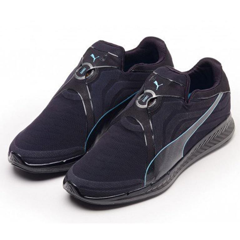 PUMA shoe