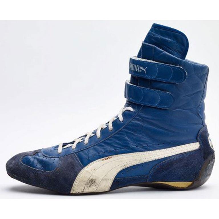 PUMA Schuh