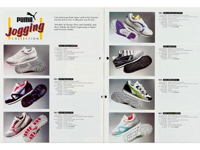 Catalog Miarge