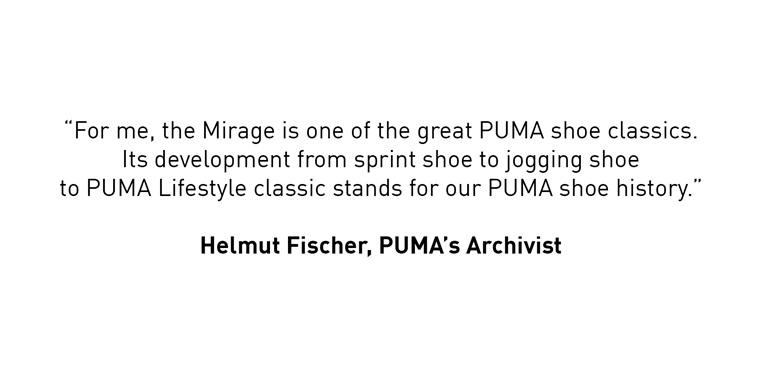 Quote by Helmut Fischer
