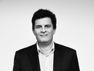Jean Francois Palus