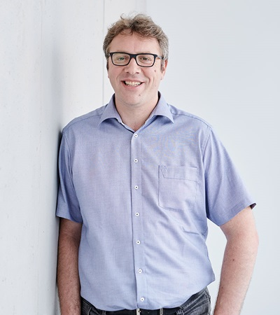 Martin Köppel