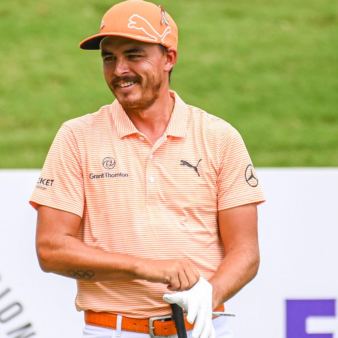 PUMA® - Golf